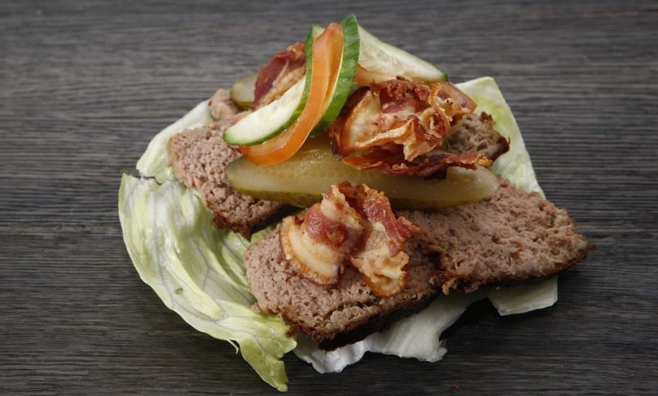 Este tipo de carne contém ferro, que é altamente bio disponível, e por isso é absorvido pelo corpo de modo mais fácil do que o ferro de alimentos vegetais.