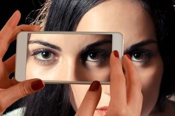 Novo estudo confirma que os olhos são o espelho da alma, mas nem sempre foi assim