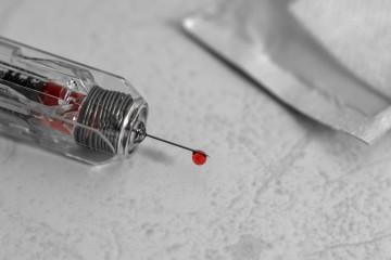 Cientistas criam teste que deteta cancro um ano antes dos exames convencionais