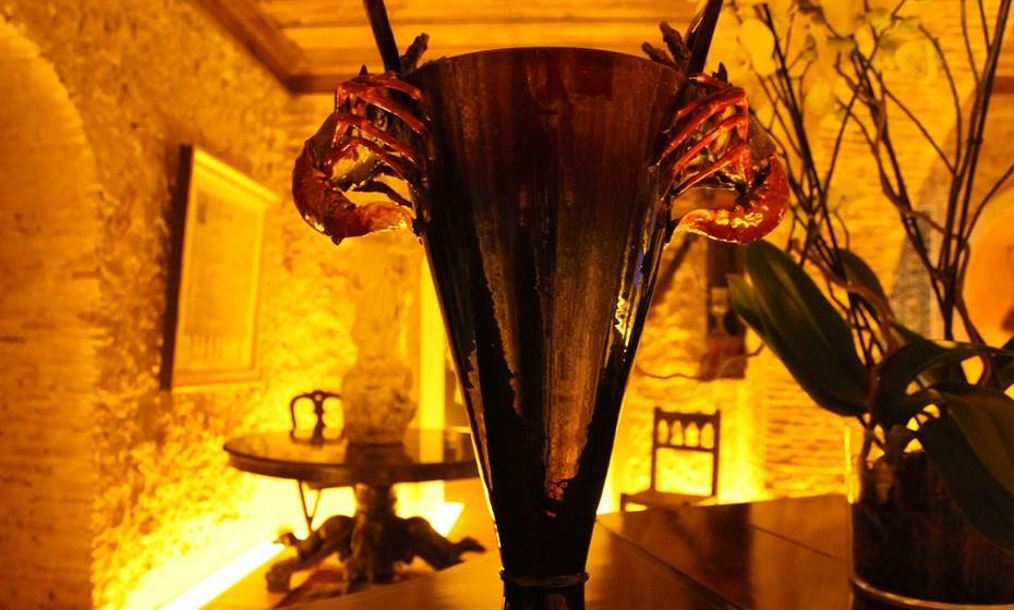 Palácio da Bacalhôa, Sala do Piano