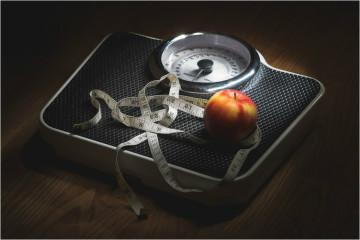 Registe esta nota na sua cabeça de uma vez por todas: as dietas ioiô não resultam, pelo menos não a longo prazo. Não lhe parece uma perda de tempo 'sofrer' durante 30 dias, ficar no ponto que desejava durante duas semanas e depois voltar ao que era? Veja porquê.