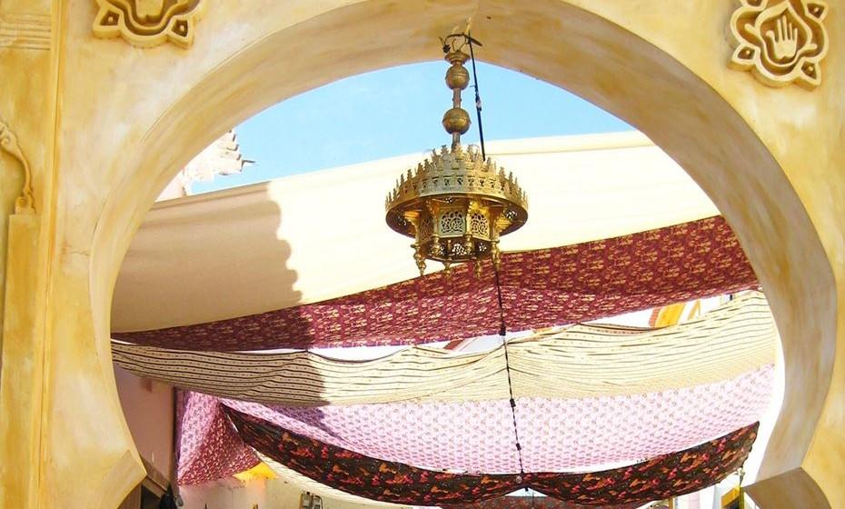 Festival Islâmico de Mértola