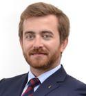 Filipe Bismarck