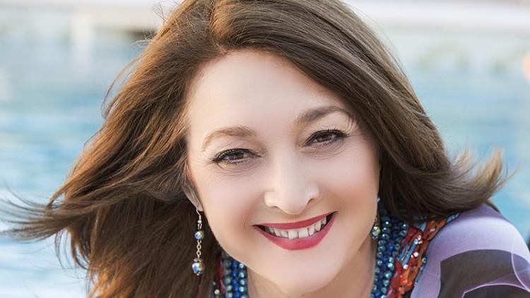 Paula Mouta: «O corpo dá-nos sinais de alerta todos os dias»