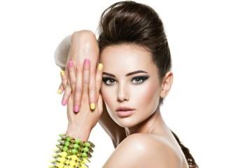 Empresa lança-se no mercado como a primeira plataforma de serviços de beleza on demand