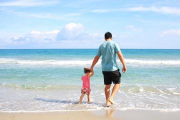 Pais estão mais atentos às filhas