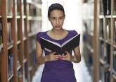 É mais facil aprender a ler do que falar uma nova língua