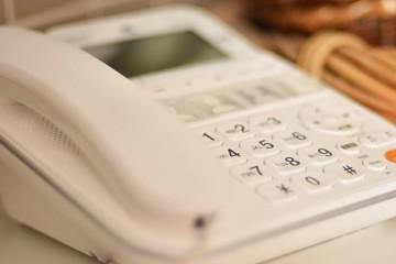 DECO quer gravação de alerta antes das chamadas pagas de apoio ao cliente