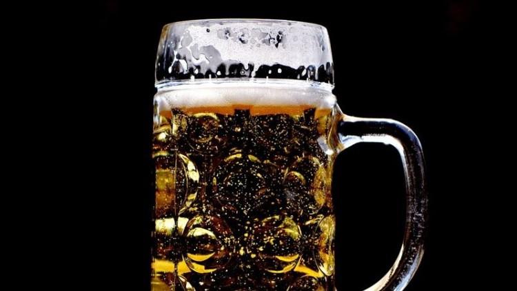 Porto Beer Fest: cinco dias de festa e mais de 200 cervejas artesanais à prova