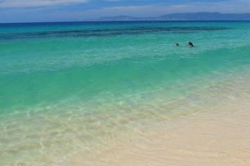 Forbes aponta Comporta como o próximo grande destino de praia