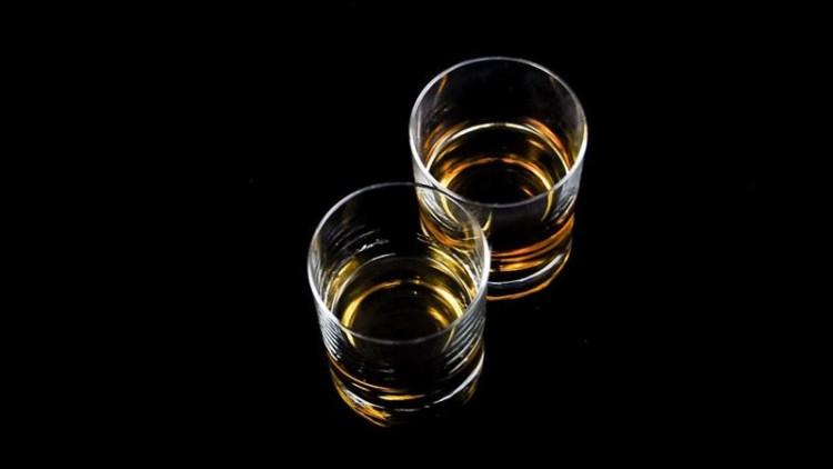 Estudo prova que álcool envelhece as células