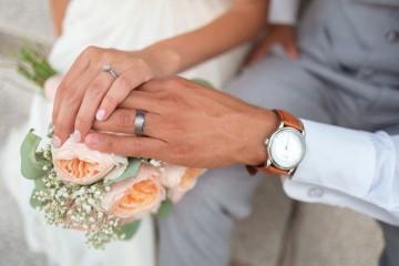 O casamento e os seus regimes