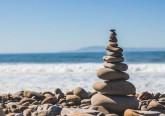 Meditar pode ser simples