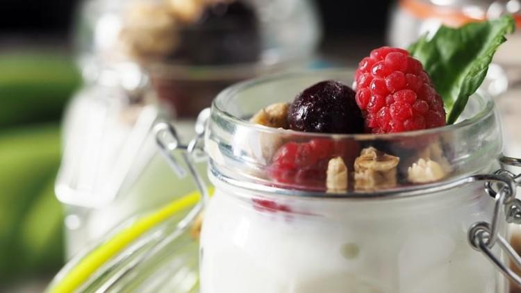 Iogurtes skyr: a DECO analisou e tira as dúvidas