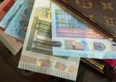 Estudo: sim, o dinheiro pode comprar felicidade!