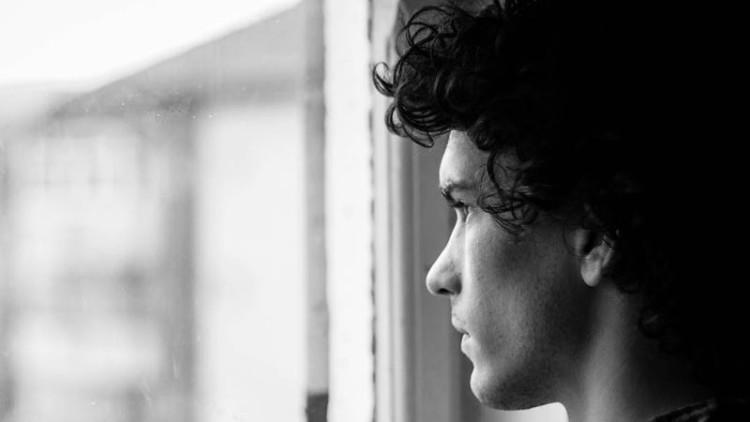 Homens vítimas de agressão sexual sofrem tanto como mulheres