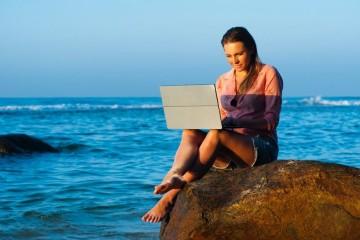 E se aproveitasse a energia renovada e o ânimo das férias para refletir e organizar o seu retorno ao trabalho e aos estudos? Veja algumas dicas para voltar ao trabalho com tranquilidade.