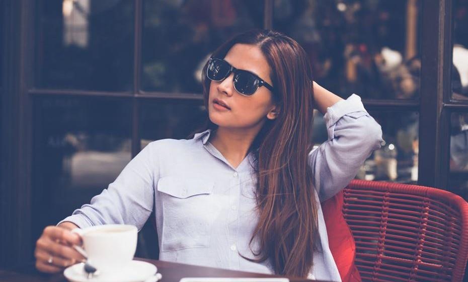 Faça pausas e evite ficar até mais tarde no trabalho, assim evita sentir ansiedade e uma certa tristeza por ter retornado das férias.