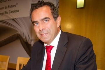 Jorge Rio Cardoso: «Os alunos de hoje preocupam-se menos em reproduzir e mais em deduzir, analisar e inovar»