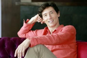 César Augusto Moniz: «Temos bailarinos super talentosos a serem formados»