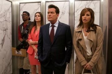 Drama do 11 de setembro estreia nos cinemas nacionais 16 anos após a tragédia