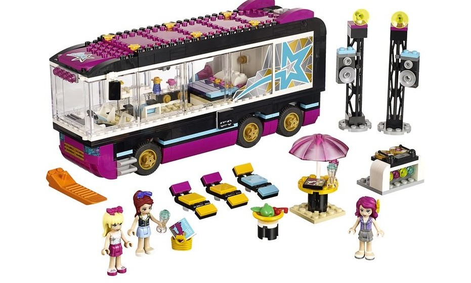 LEGO-Friends_tour-bus