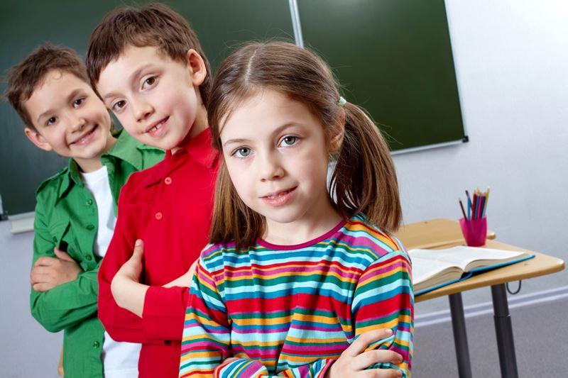 Especialista ensina a identificar características de liderança em crianças e jovens