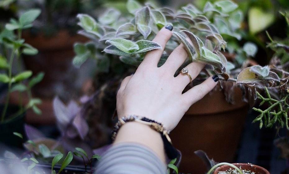 Estudos ligados à energia interior e personalidade explicam que o dedo onde usa o anel e o formato da peça dizem algo sobre a sua personalidade. Se é destra, a mão direita representa o yin e a mão esquerda o yang. No caso de ser canhota, deve pensar o oposto. Posto isto, o anel na mão do yin representa receber uma habilidade, enquanto um anel na mão do yang representa dar essa habilidade aos outros.