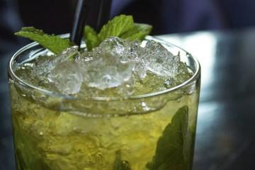 Consumo excessivo de álcool pode indiciar doença psiquiátrica