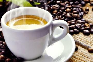 O café mais caro do mundo bebe-se em Sydney