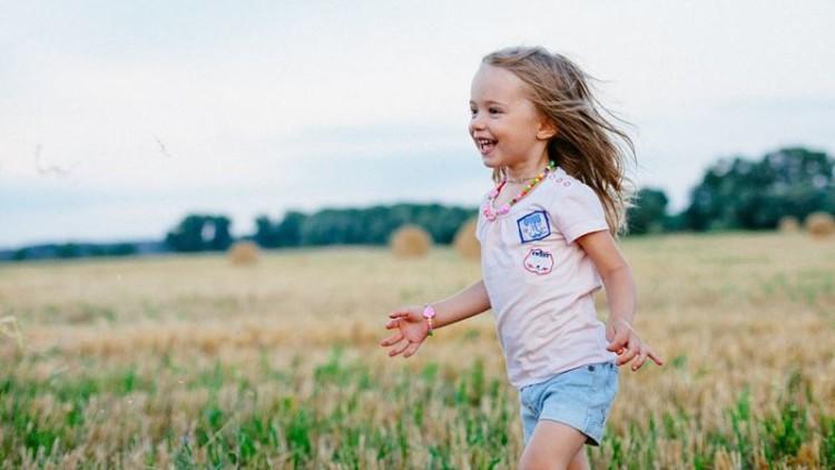 Ausência de tempo para brincar pode prejudicar crianças