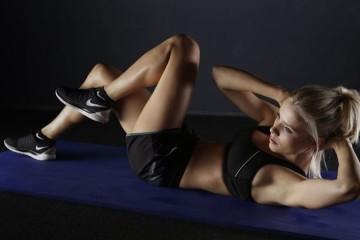 Treino funcional: uma abordagem correta no fitness?