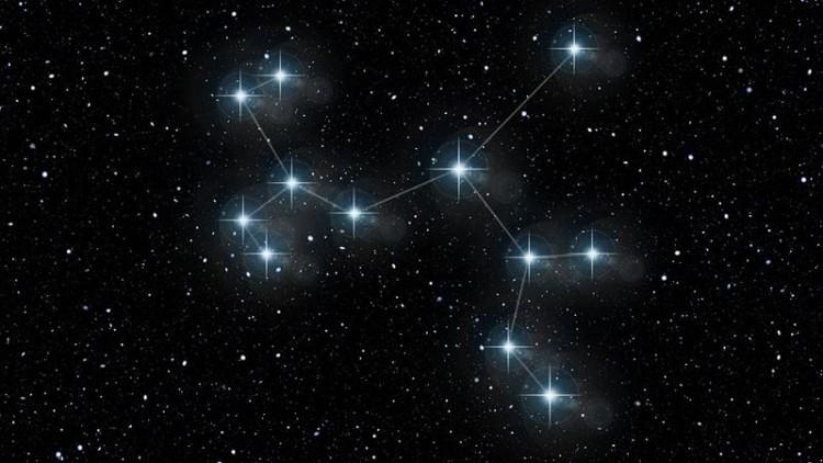 Estudar astrologia: conhecer as raízes da tradicional e adaptação à moderna