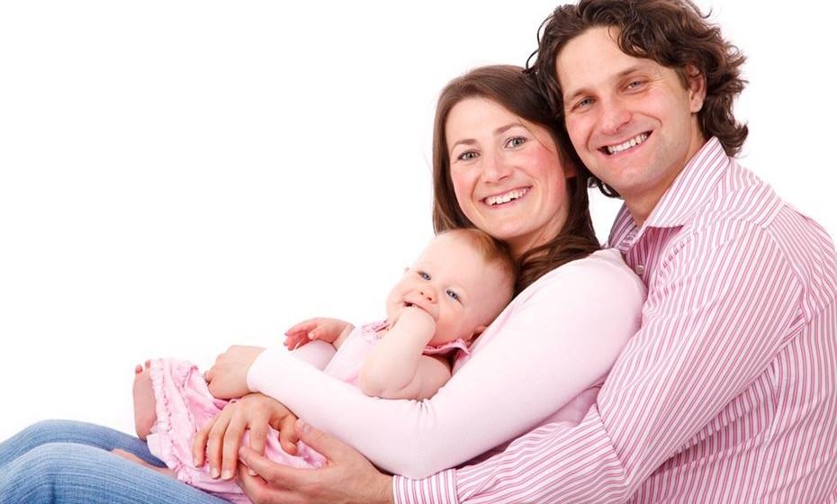 4.Comunique a promessa à sua família, amigos e colegas de trabalho.
