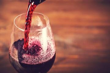 Descoberto em Itália vinho com 6000 anos