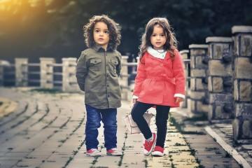 Uma das tarefas mais difíceis enquanto pais é impedir que os filhos apanhem vírus na escola. Uma vez que não vivemos numa redoma, pode tentar prevenir estas doenças ao aumentar a função do sistema imunitário da criança.