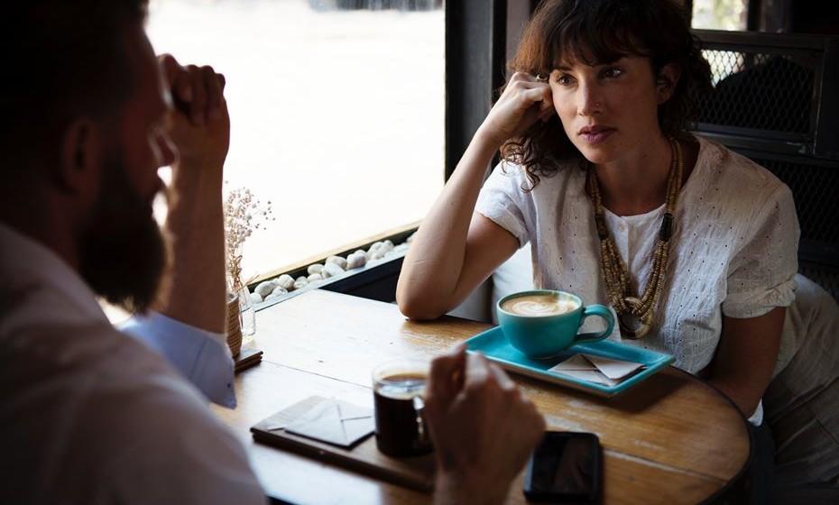 Um estudo da Universidade de Berkeley, levado a cabo em 2012, mostrou que as pessoas que assistiram a comportamentos imorais se sentiram melhor depois de falarem sobre eles com as pessoas afetadas. Isto porque o facto de partilhar a história criava a sensação de ajudara fazer justiça.