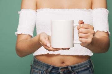 Com o tempo frio, os chás estão em destaque na cozinha. E que melhor conjugação do que beber chá e ao mesmo ajudar a derreter aquelas gordurinhas a mais que se acumularam nos últimos tempos? A seleção que se segue é o top 6 dos campeões a derreter gordura, segundo os nutricionistas da plataforma 'Authority Nutrition'.