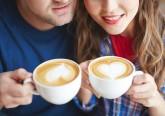 Porque continua casado? Esta foi a questão colocada na comunidade online Redditor, à qual responderam casais reais que se dizem tão comprometidos na relação quanto no início da mesma. De seguida, conheça a síntese dos segredos partilhados.