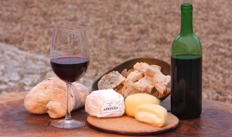 'Vinhos & Sabores': o maior evento vínico do país na FIL