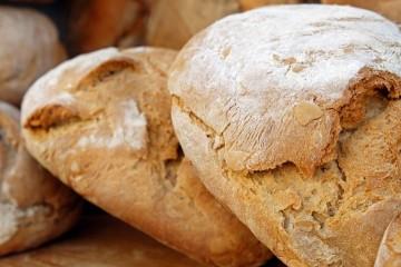 Aluna portuguesa cria embalagem que conserva o pão sem recurso a aditivos