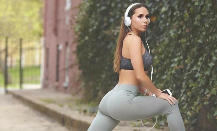 Aplicações de fitness e aulas online