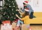 A campanha 'Olhe pelas suas Costas' alerta para algumas tarefas próprias da época natalícia que podem provocar dor nas costas e dá algumas dicas de prevenção. Veja de seguida.