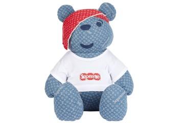 O urso Pudsey