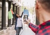 Está a preparar uma escapadinha pela Europa antes das férias do verão? Se nos seus planos de viagem estão city breaks e muitas, muitas compras, não pode perder esta seleção de 12 shoppings reunida pela plataforma 'Best European Destinations'. Já conhece algum?