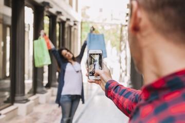 Está a preparar uma escapadinha pela Europa antes das férias do Natal? Se nos seus planos de viagem estão city breaks e muitas, muitas compras, não pode perder esta seleção de 12 shoppings reunida pela plataforma 'Best European Destinations'. Já conhece algum?
