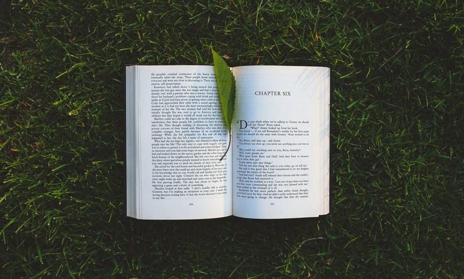 4. Simplificar e fazer o essencial. Reduzir a duração do que faz. Em vez de 30m fazer 10m p.e. de leitura.