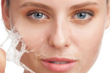 Peeling, a técnica que trava a idade e não só