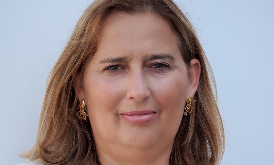 Ana Tapia