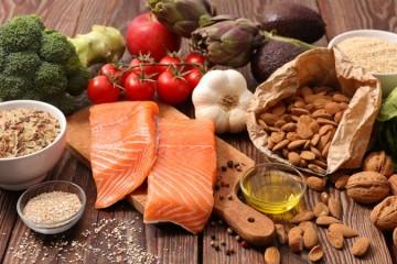 Comer mais como os nossos antepassados iria melhorar a atual saúde humana